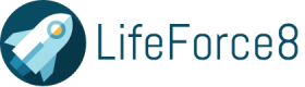 lifeforce8logo