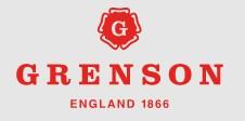グレンソンロゴ