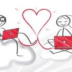 真剣に恋愛したい男女が利用する恋活サービス