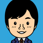 Gさんのプロフィール画像