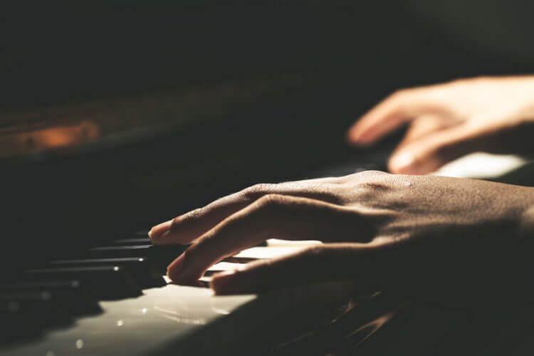 piano-yubisaki