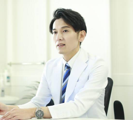 監修ドクター工藤孝文先生